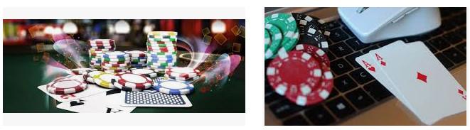 agen judi poker online sbobet