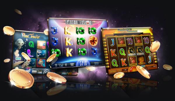 cara main slot games online