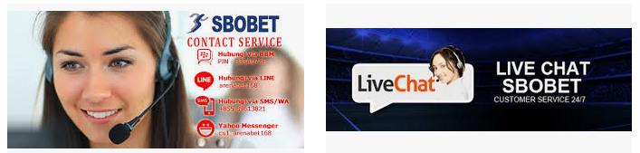 live chat agen judi online sbobet resmi